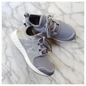 New Balance Fresh Foam Cruz V1 Sneakers Size 7B